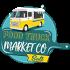 Food Truck Market Salt